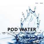 podwater.us